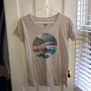 Awake Tshirt